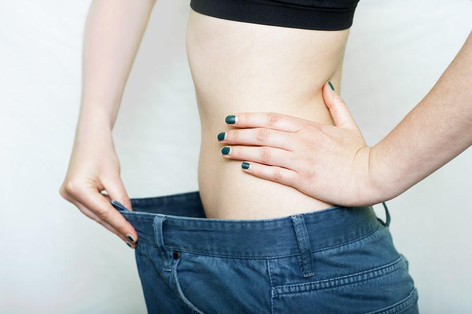kaip numesti svorio metimo patarimus)